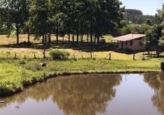 Cod. 38 - Chácara Rural 30.000 m²